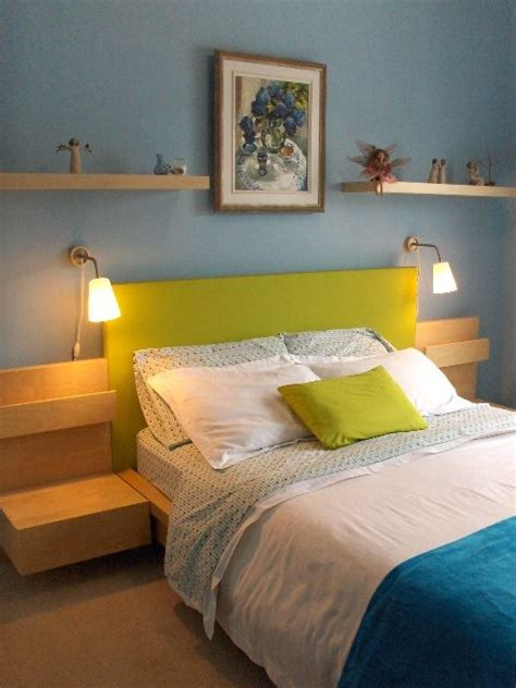 Malm Headboard Heightened And Upholstered Ikea Malm Bed Malm