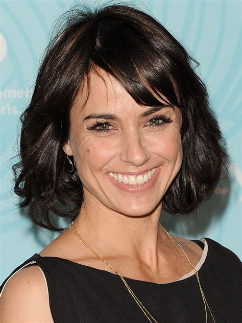 Constance Zimmer Photos and Pictures   TV Guide