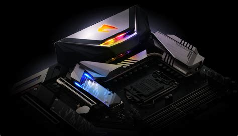 Gigabyte Z390 AORUS XTREME Motherboard Released – GND-Tech