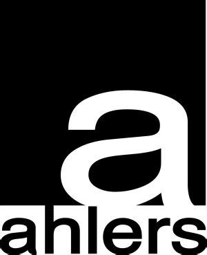 Stories: AHLERS AG REPORTS 11% SALES GROWTH
