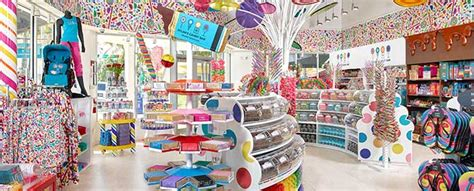Dylan's Candy Bar 2020 info and deals | Use Miami