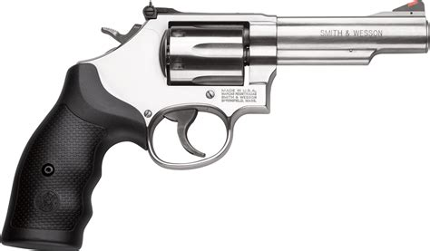 Smith & Wesson Model 67