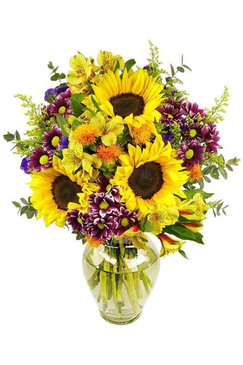 20 Best Mother's Day Flower Delivery Services - Where to