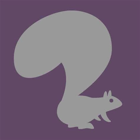 Font Squirrel - Best tool for Designers, Developers