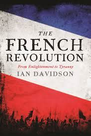 Book Review: The French Revolution: From Enlightenment to