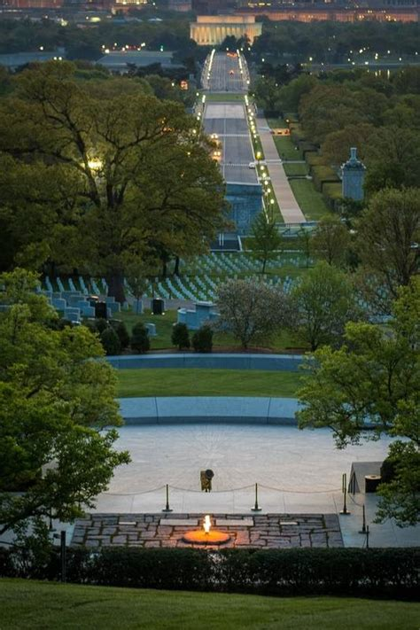 Arlington Cemetery's 150 years rooted in Civil War
