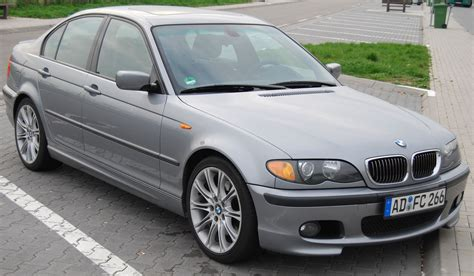 BMW 325Xi 2008: Review, Amazing Pictures and Images – Look