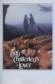 Lady Chatterley's Lover Online | 1981 Movie | Yidio