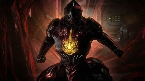 Warframe tenno controls, keep up with alerts, invasions
