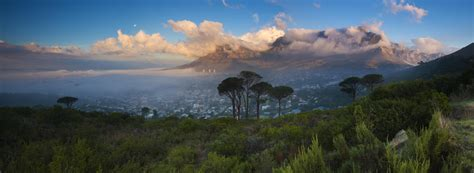 7 Best Table Mountain Tours & Vacation Packages 2020/2021