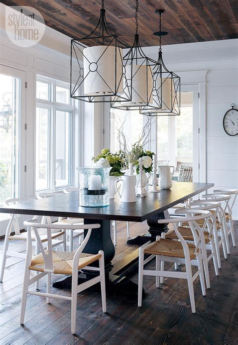 Cottage style floor lamps | Lighting and Ceiling Fans