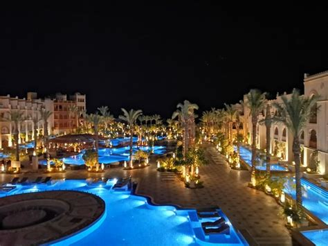 THE GRAND PALACE - Updated 2019 Hotel Reviews (Hurghada