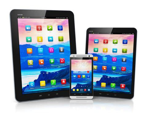 Reduce the risk of lost or stolen data on mobile devices