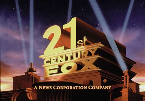 Disney to acquire 21st Century Fox making it an even