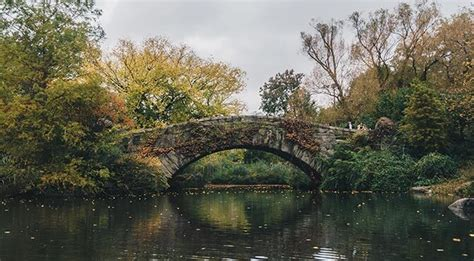 Central Park - Cosa vedere | The Sightseeing Pass