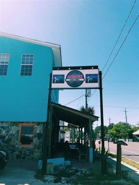 5 Things to do in Tybee Island, GA if You Only Have One Day