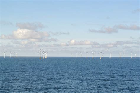6 ways to enable hybrid projects in the North Sea