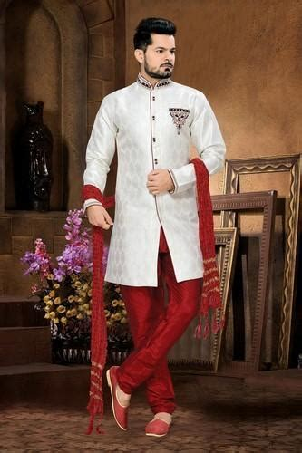 Wedding Suits - Mens Wedding Suits Manufacturer from New Delhi