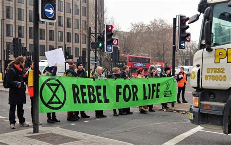 Against Green Nationalism | openDemocracy